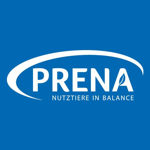 Prena Logo